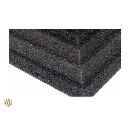 Filtertuch PPI Filterschaumstoffe