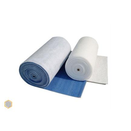 Filter-Tuch G3 - 5 - 16 und 20 mm