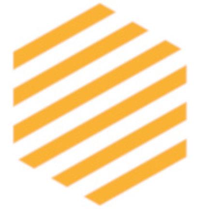 WTW FILTERS  | kwl-filtershop.de | Die europäische Nr. 1 in Filtern