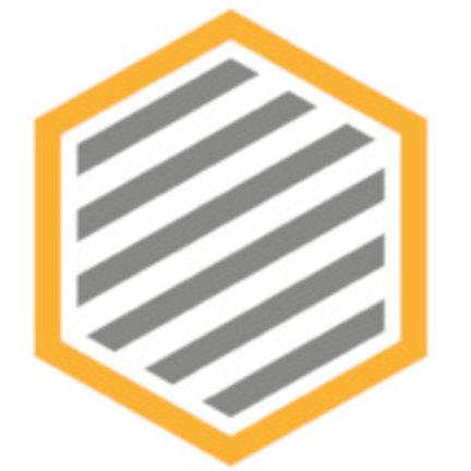 WTW filterdoek op rol of per m2