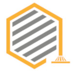 Staubsauger Filter