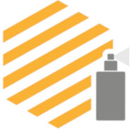 Reinigung | Wartung | KWL  Gerät