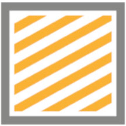 Raam ventilatierooster filters