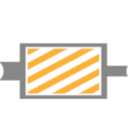 Wärmepumpe Filter