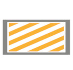 Filterbox en filters