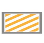 Filterbox und Filter