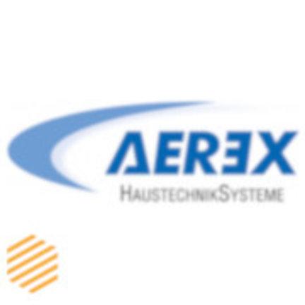 Aerex Filtershop