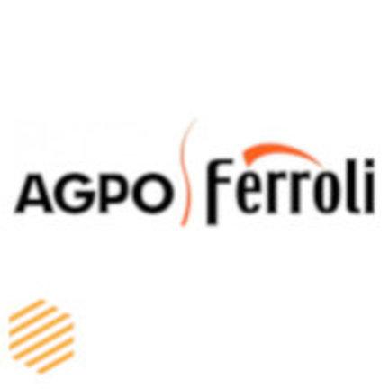 Agpo/Ferroli filltershop