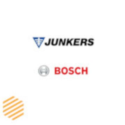 Junkers Filtershop