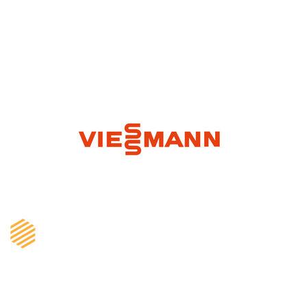 Viessmann Filtershop
