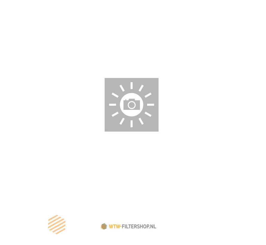 Black & Decker Dustbuster Filter - 514723800