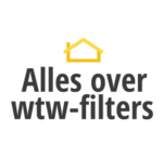 Alles over wtw filters