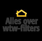 Everything über wtw Filter