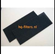 Biddle filtershop Biddle KLV-2 filter