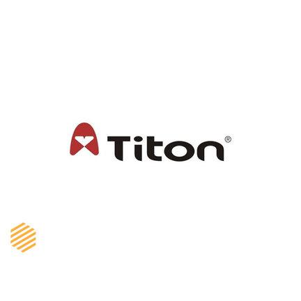 Titon HRV Filtershop