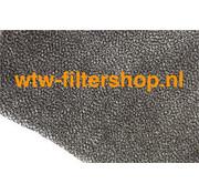 Philips Voor filter set voor Philips HR4978