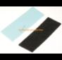 Samsung AQV12NSAN - ASSY-FILTER alternative filter