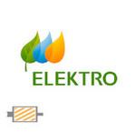 Elektro Standard