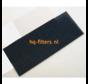 Biddle luchtgordijn filters CA S/M-150-R / C