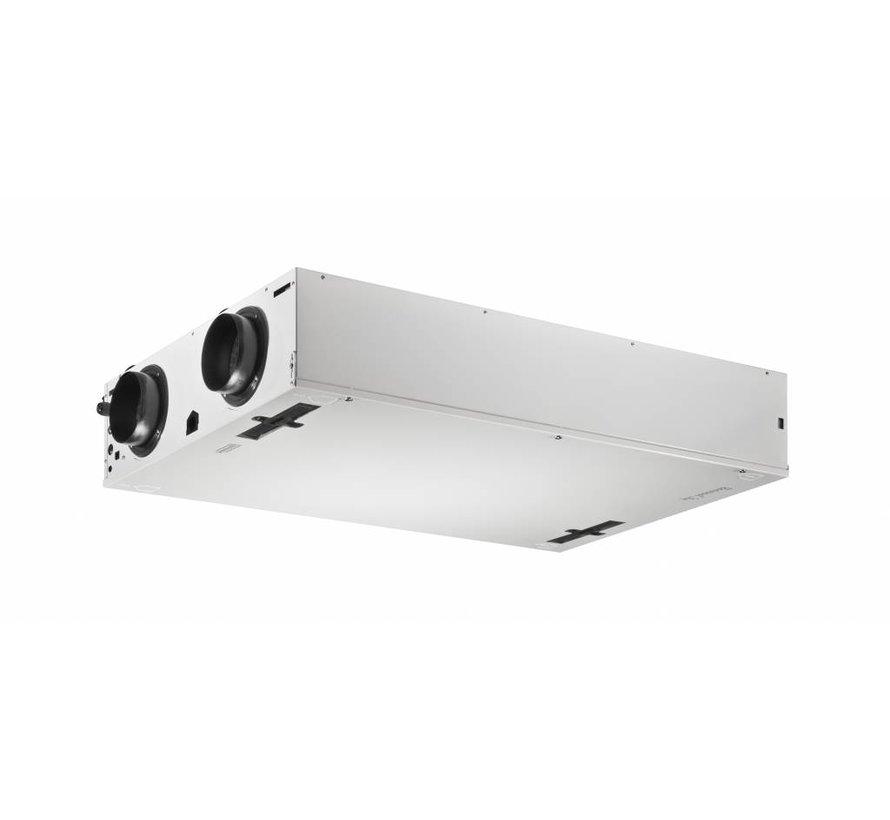 Brink Renovent Sky 150/200 G4 filters| 53300 | 535021
