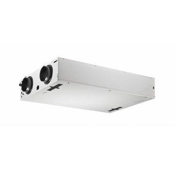 Brink filtershop Brink Renovent Sky 150/200 | G4|F7 | 533002 - 535023
