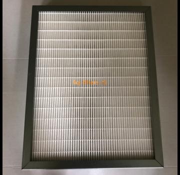 Biddle filtershop Biddle HR2500 | F7 Filters