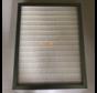 Biddle HR3500 | M5 Filter | 6509153
