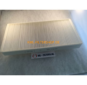 Helios Replacement air filter for ELF-KWL EC 500/7