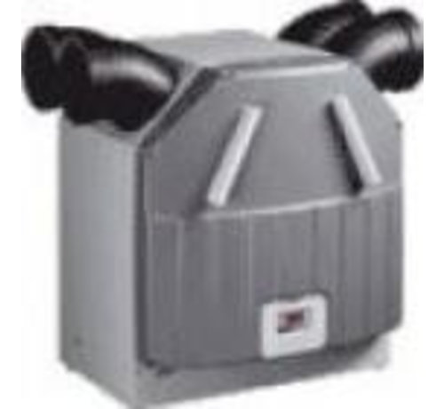 Zehnder Filtershop Zehnder Stork air WHR-90 | 91 | G3|M5 | tot week 40 - 2001