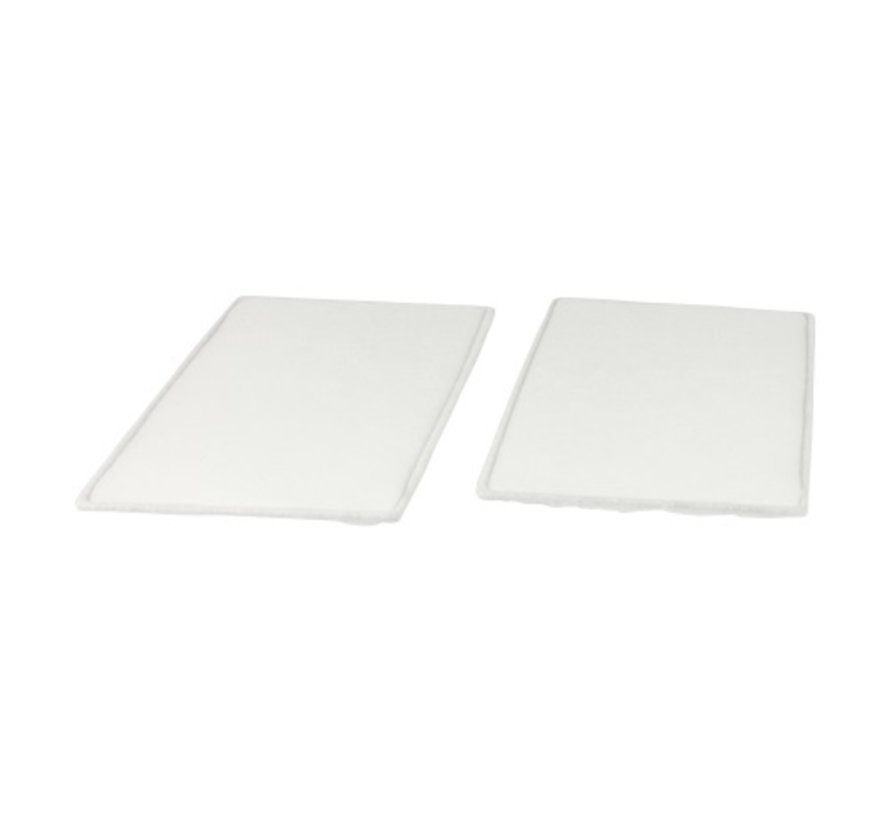 Brink Flair 300/400   532716   replacement G4   G4 filters