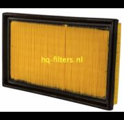 Festool Vlakfilter Festool HF-CT Mini / Midi