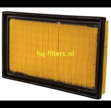 Festool Flat filter Festool HF-CT Mini / Midi