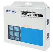 Samsung Samsung Uitblaasfilter VCA-VH50