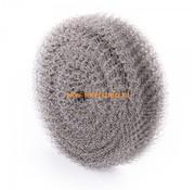 hq-filters NetNox ventilerend afdichtigsnet 5 cm.