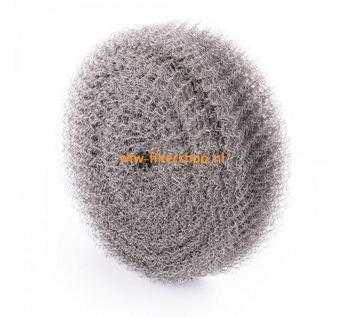 hq-filters NetNox ventilating sealing net 5 cm.