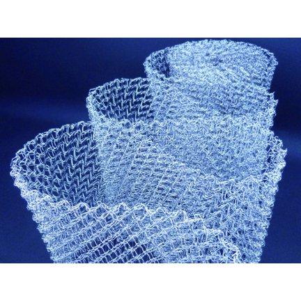 ventilating sealing net