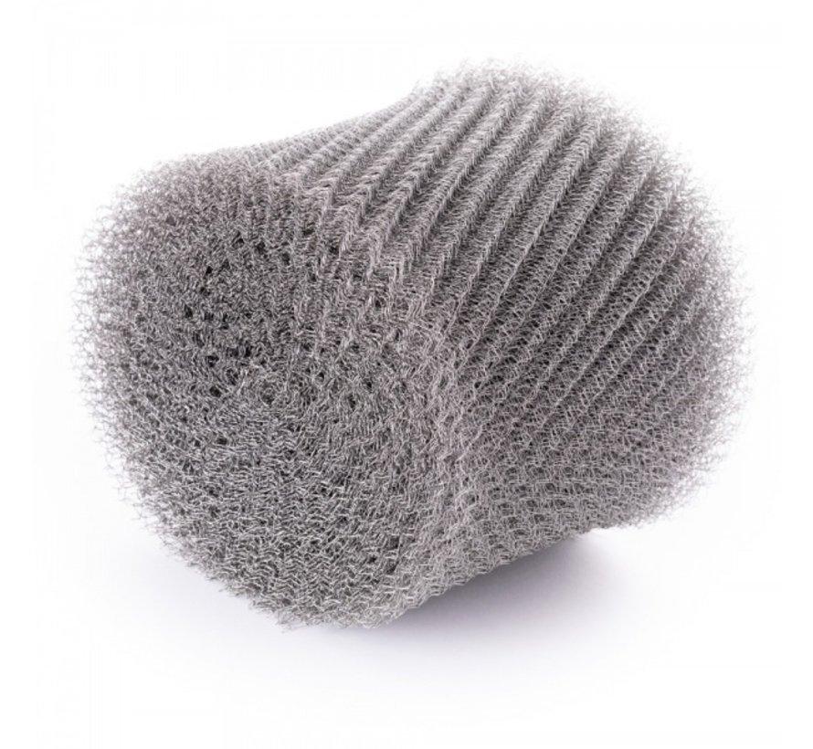 NetNox ventilerend afdichtigsnet 15 cm.