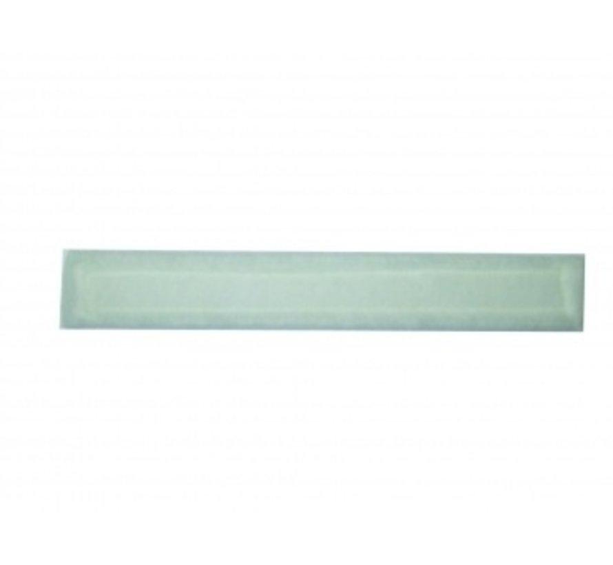 Ersatzluftfilter für ELF-KWL 270/370 4/4 BP 4/6 Bypass