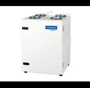 Komfovent Filtershop Komfovent Domekt CF 400V filter