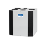 Komfovent Domekt R300 V filterset M5 / F7