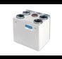 Komfovent Domekt R400 V  filterset M5 / F7