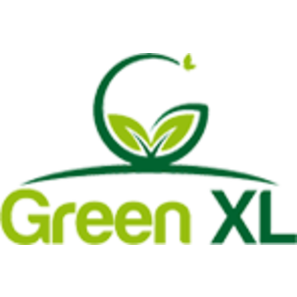 Probiotic cleaning agents from Green XL