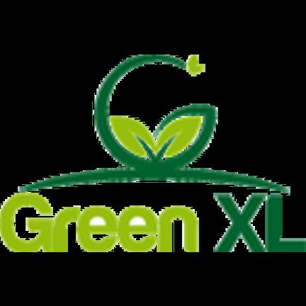 Probiotische Reinigingsmiddelen van Green XL