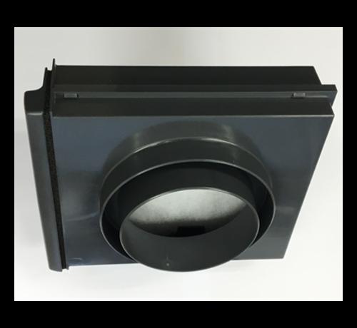 Nibe  Filterkassette komplett Nibe F130 und Savant - 250041