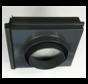 Filterkassette komplett Nibe F130 und Savant - 250041