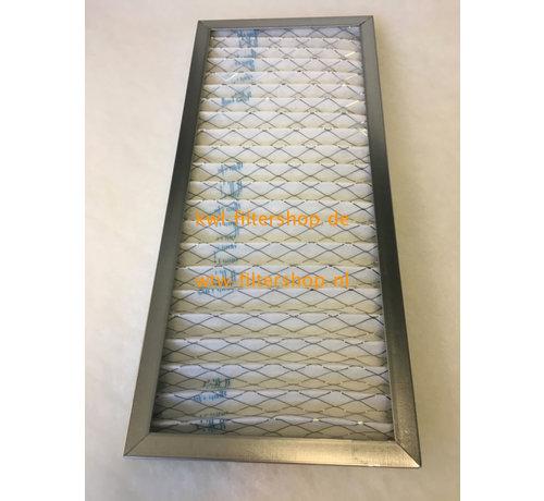 Thermelec filtershop THERMELEC HRV
