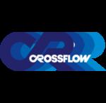 Crossflow Filtershop