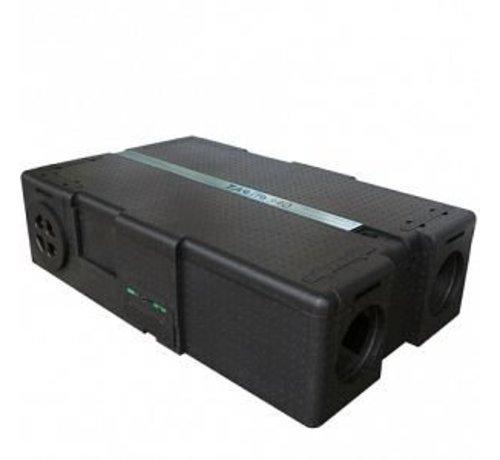 Sanutal filtershop SANUTAL TALLINN 340-480   G4
