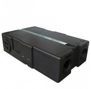 Sanutal filtershop SANUTAL TALLINN 340-480 | G4