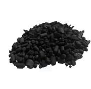 hq-flilters Cabbage grains - 25 kilos